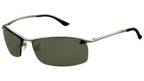 ray ban top bar 3183 ray ban top bar 3183 003 louisiana bucket brigade