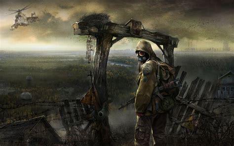 american survivor american apocalypse book i post apocalyptic science fiction books chernobyl s t a l k e r ukraine apocalypse gas masks