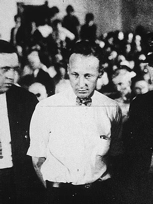 The Scopes Trial - Top 10 Trials That Shook The World - TIME