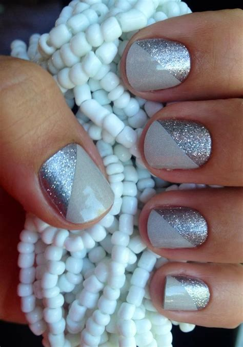 pin  maggie couey  nails   nails perfect