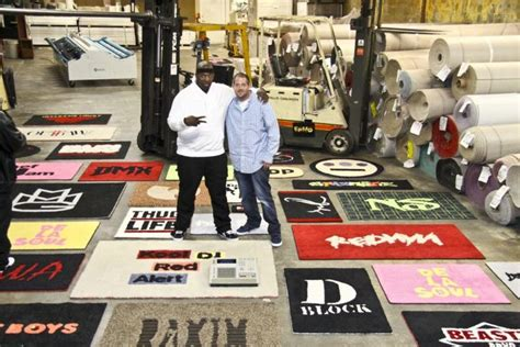 dope rugs real hip hop fans def rugs latintrends