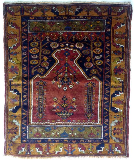 Turkish Handmade Carpets - amazing turkish handmade carpet konya 140x100 cm catawiki