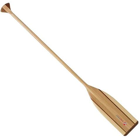 caviness woodworking caviness cavpro wood paddle