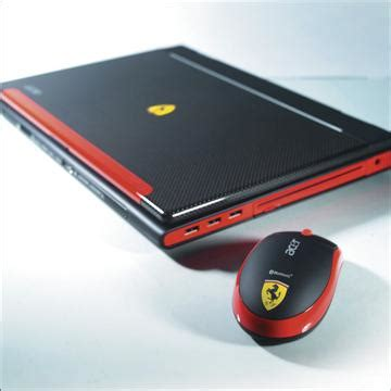 Laptop Acer F1 acer one netbook 1 tech location