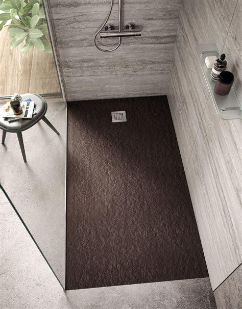 prezzi piatti doccia filo pavimento a filo pavimento o d appoggio i piatti doccia si
