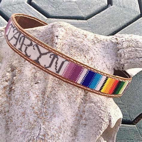 Handmade Beaded Belts - 21 beaded belt dress designs ideas design trends