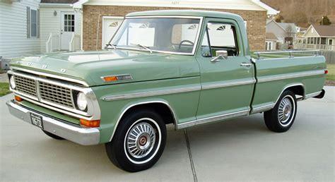 70 ford truck 70 ford trucks n such ford