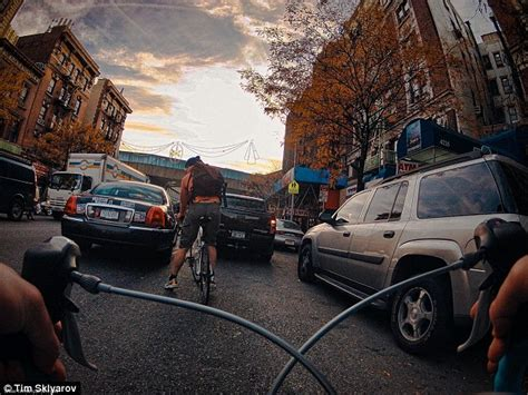 new york city car seat laws photographer tim sklyarov takes stunning photos of new