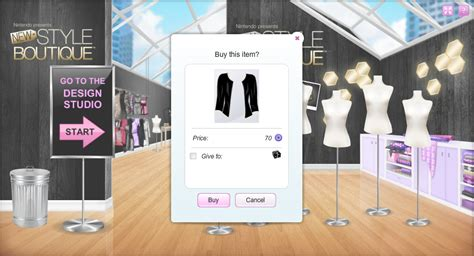 style boutique stardoll free underneath stardoll new style