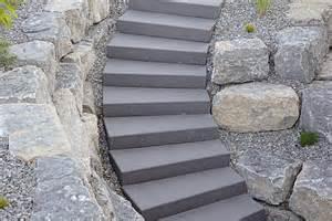 stufen treppe tocano stufen und treppen