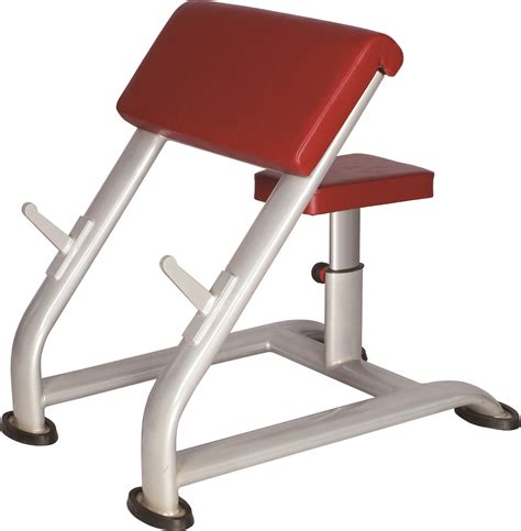 scott bench gymshop lv