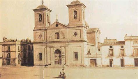 imagenes de iglesias antiguas iglesia antigua aguilas