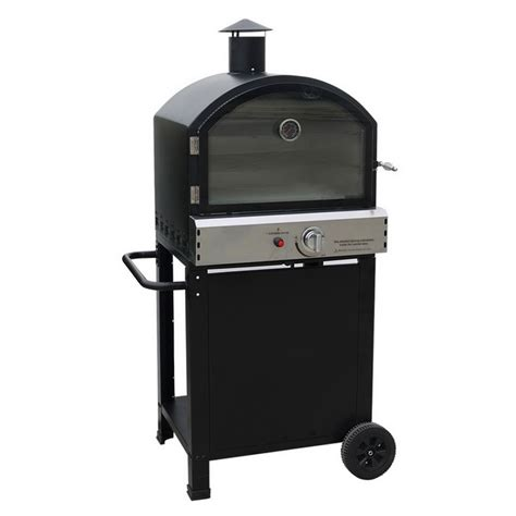 palm springs outdoor pizza oven ebay
