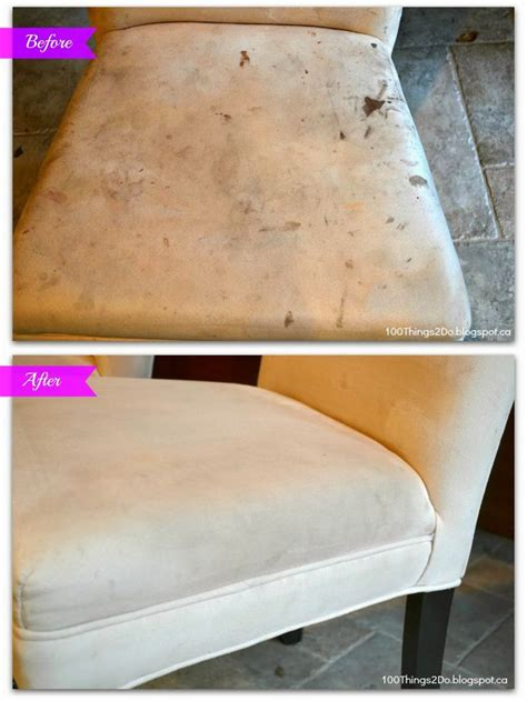 Cleaning Microsuede Cushions by 1000 Ideas About Cleaning Upholstered Furniture On Clean Upholstery Upholstery