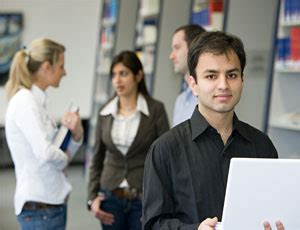 Loans For Mba Students In India by Indian Students Still Keen On Studying Abroad Despite