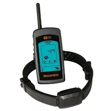 tracking device for dogs tracking device reviews
