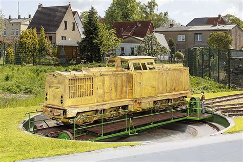Dr V100 By v100 dr f 252 r mein projekt kl 252 tz modellbahn forum f 252 r 1 22