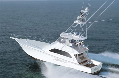 xpress boats resale value used viking yachts for sale san diego ballast point yachts
