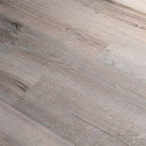 names for vinyl flooring laminate floors tarkett laminate flooring heritage oak light