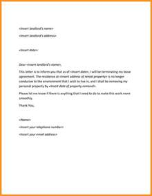 Format Of Release Letter From A Company Employee Release Letter The Letter Sle