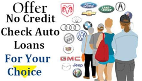 car loan in a few seconds bad credit no credit check auto financing during bankruptcy