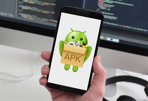 unpack apk how to extract apk of android app without root beebom