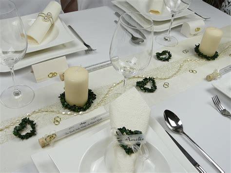Deko Hochzeit by Mustertische Und Tischdeko Zur Hochzeit