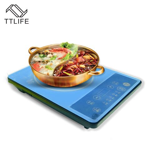 induction hob mat buy wholesale silicone induction cooker mat from china silicone induction cooker mat