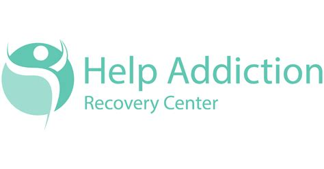 Volunteers Of America San Diego Detox Center by Addiction Treatment Centers Los Angeles Dependentpeak Gq