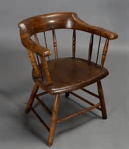 The Captain S Chair Quot Hold That Chair Quot Christmas Bar Stories
