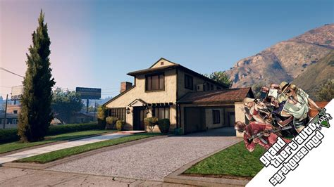 how do i buy houses on gta 5 the savehouse mod houses hotels custom savespots lua