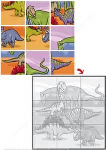 printable dinosaur jigsaw puzzles jigsaw puzzle with dinosaurs free printable puzzle games