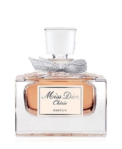 Parfum Miss Cherie miss cherie extrait de parfum christian perfume a fragrance for 2005