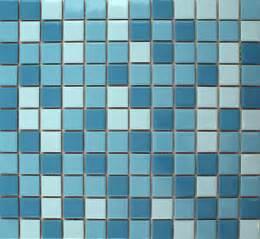 Tiles Photos Tile Flair Bath Zone