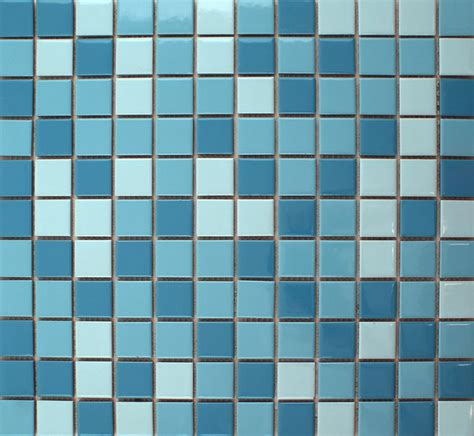 Kitchen Tile Backsplash Design by Tile Flair Bath Zone