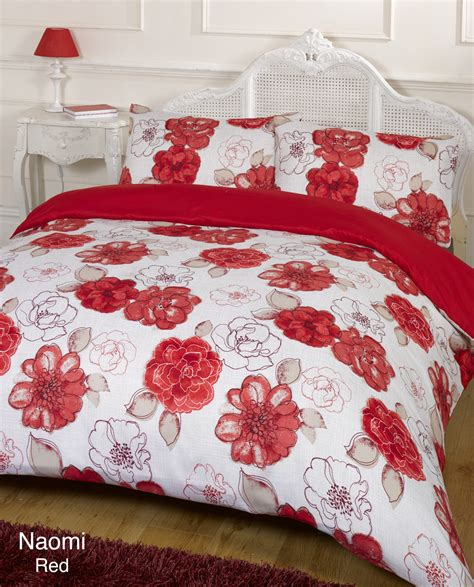 white single bedding sets white single bedding sets 28 images decorate with