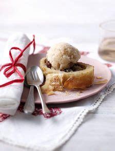 59 best cobblers, crisps, crumbles images on pinterest