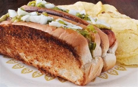 new england style hot dog bun the new england hot dog bun new england today