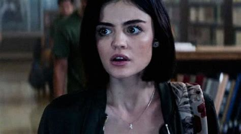 film lucy release date uk truth or dare movie exclusive watch lucy hale s awkward