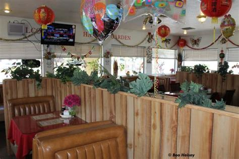 happy garden interior susanville california picture