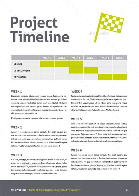 website layout proposal web design proposal by mrtemplater graphicriver