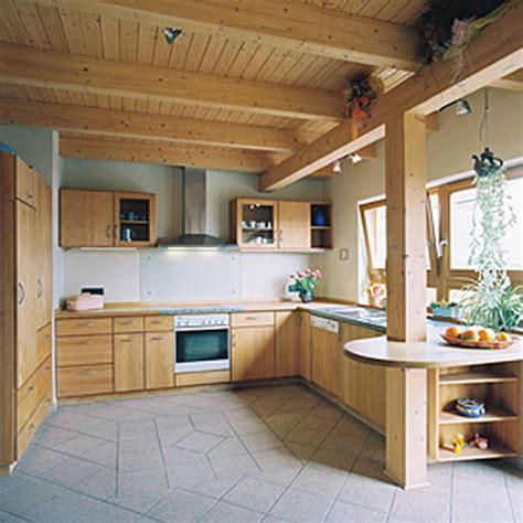 moderne holzmöbel wohnzimmer arbeitstisch k 252 che holz m 246 bel und heimat design inspiration