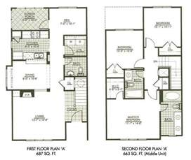 three bedroom house plans two story best house design ideas prestige two story homes floor plans homes from gary s