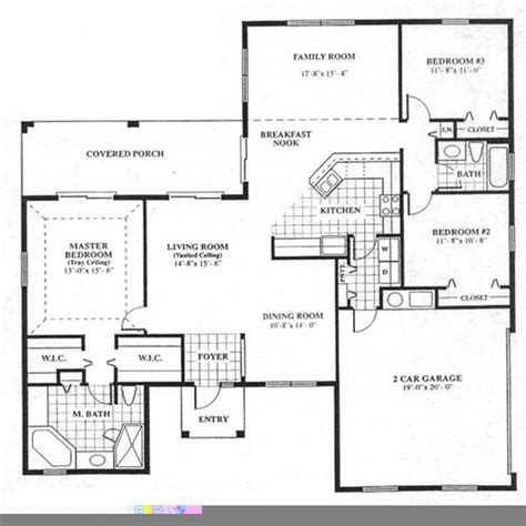 home plans with cost to build unique home floor plans with estimated cost to build new