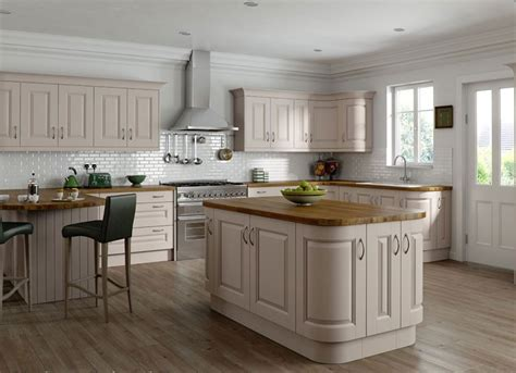 Kitchen Cabinets Average Cost by The Pros Amp Cons Of Kitchen Curves