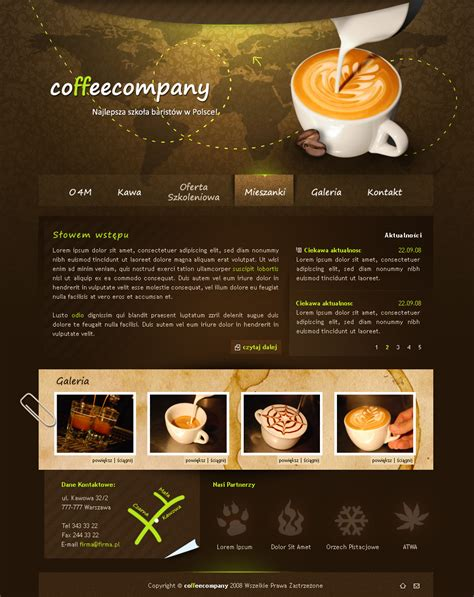 beautiful website think design blog graphic design inspiration beautiful