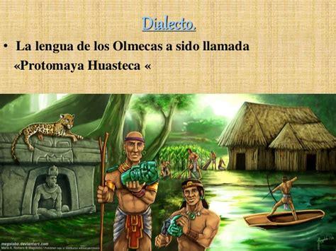 imagenes de los pueblos olmecas los olmecas y aztecas