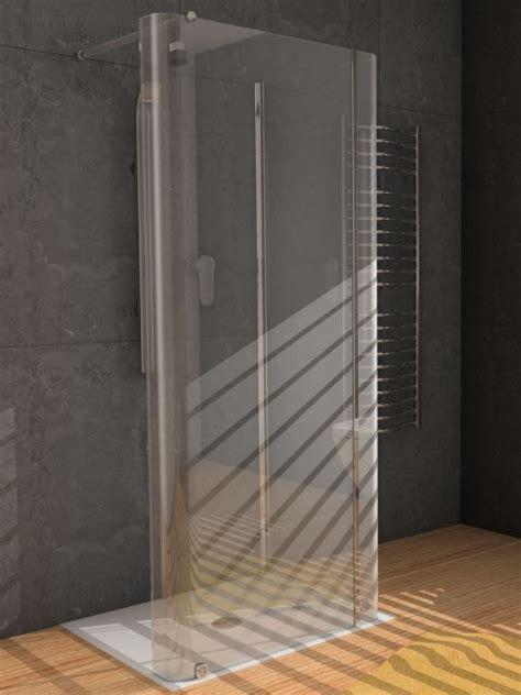 docce in cristallo box doccia in cristallo quot dolce vita dv1 dv2 quot