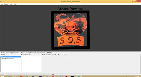 steam community guide make your steam community guide how to make your own cs go sticker