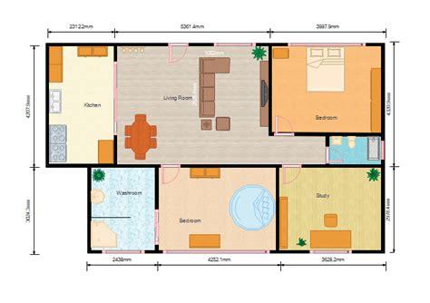 color floor plans color floor plan free color floor plan templates